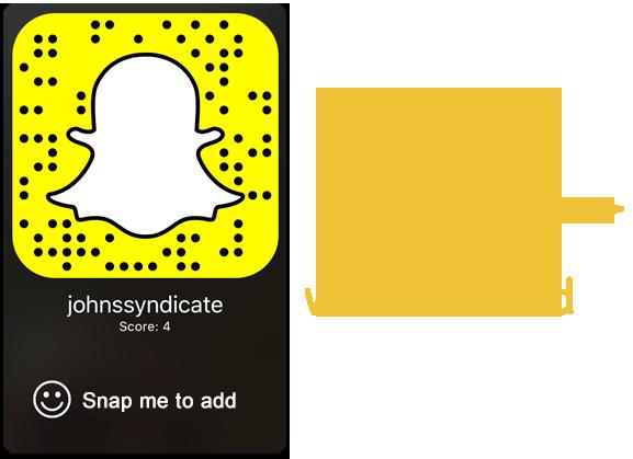 whiteboard-title